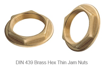 back-nuts-flanged-nuts-hex-nuts-01