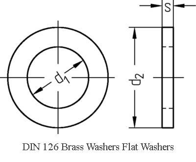 brass-din-126-washers-din-126-flat-washers
