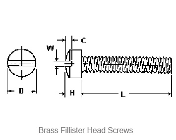 brass-fillister-head-screws-01_01