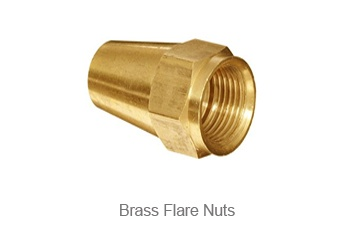 brass-flare-nuts_-02_01