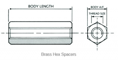 brass-hex-spacers-02