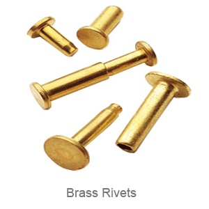 brass-rivets-01