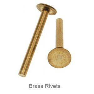brass-rivets-02