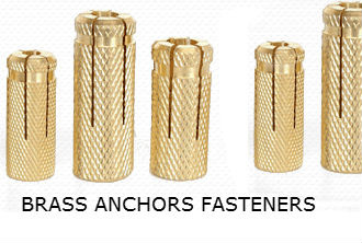 brass_anchors_drop_in_anchors_anchor_fasteners