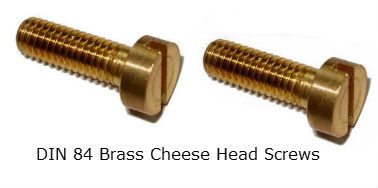 brass_cheese_head_screws_brass_din_84_slotted_cheese_head_screws