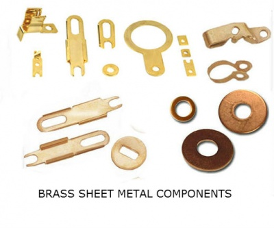 brass_sheet_metal_components