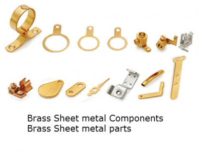 brass_sheet_metal_components_brass_sheet_metal_parts