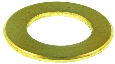 brass_washer_fender_washers