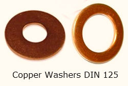 copper_washers_din_125