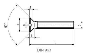 csk-screws-din-963-02_01