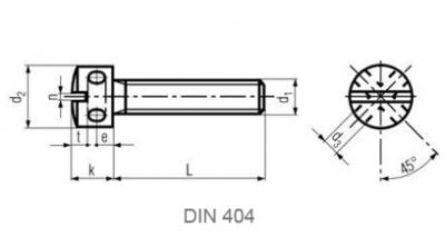 din-404-screws-02