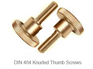 din-464-knurled-thumb-screws-01