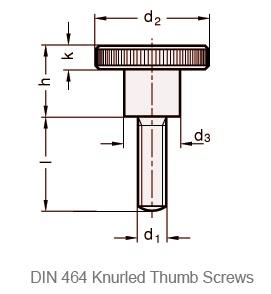 din-464-knurled-thumb-screws-02