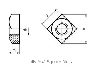 din-557-square-nuts-01
