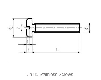din-85-stainless-screws-02