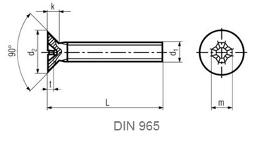 din-965-csk-phillips-head-screws-02_01