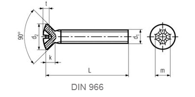 din-966-phillips-oval-countersunk-screws-01