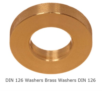 din_126_brass_washers_din_126_flat_washers__machined_flat_washers