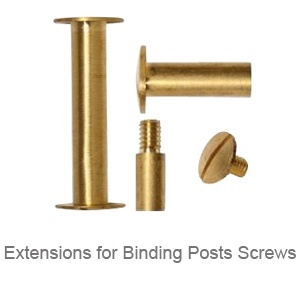 extensions-for-binding-posts-screws-02_01