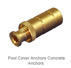 pool-cover-anchors-concrete-anchors-01