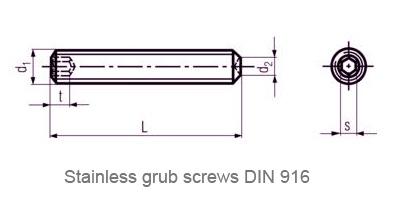 stainless-grub-screws-din-916