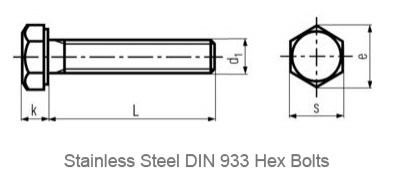stainless-steel-din-933-hex-bolts-01