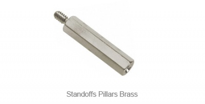 standoffs-pillars-brass-01