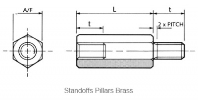 standoffs-pillars-brass-02_02