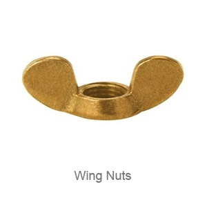 wing-nuts